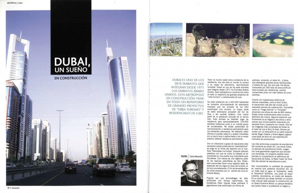 20121102113056815.pdf