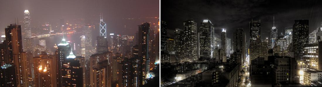 HKNYmetropolis