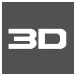 3D animacion