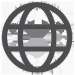 index web