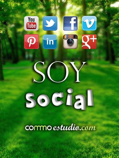 soysocial3
