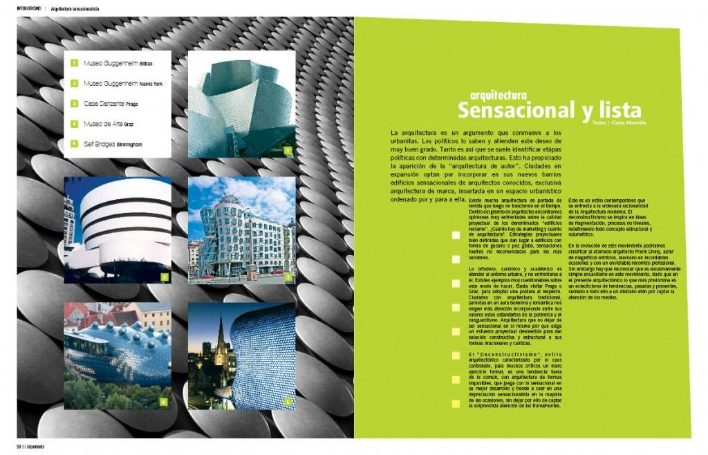 SENSACIONALISTA 01