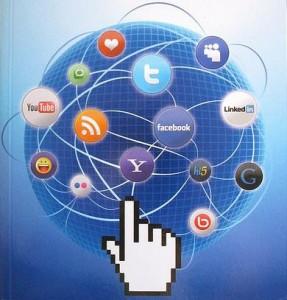 el_futuro_de_las_redes_sociales