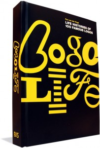 logolife_cover