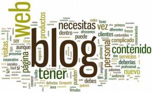 webyblog