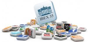 ibex35