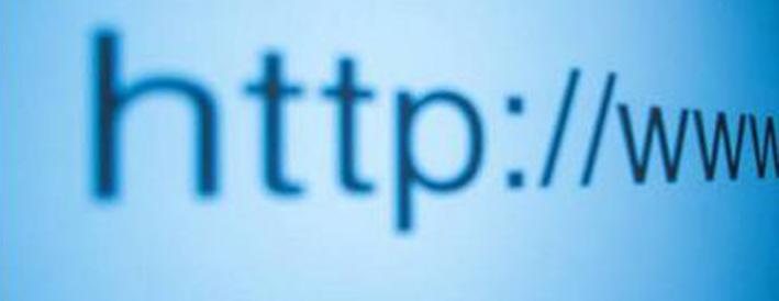 web www