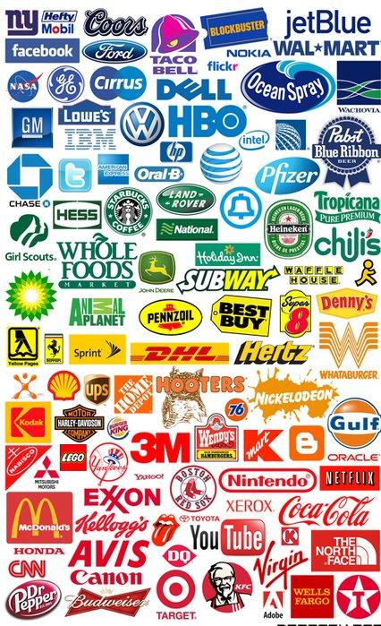 marca y color