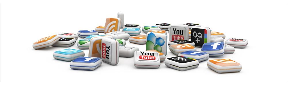 publicidad digital 2014