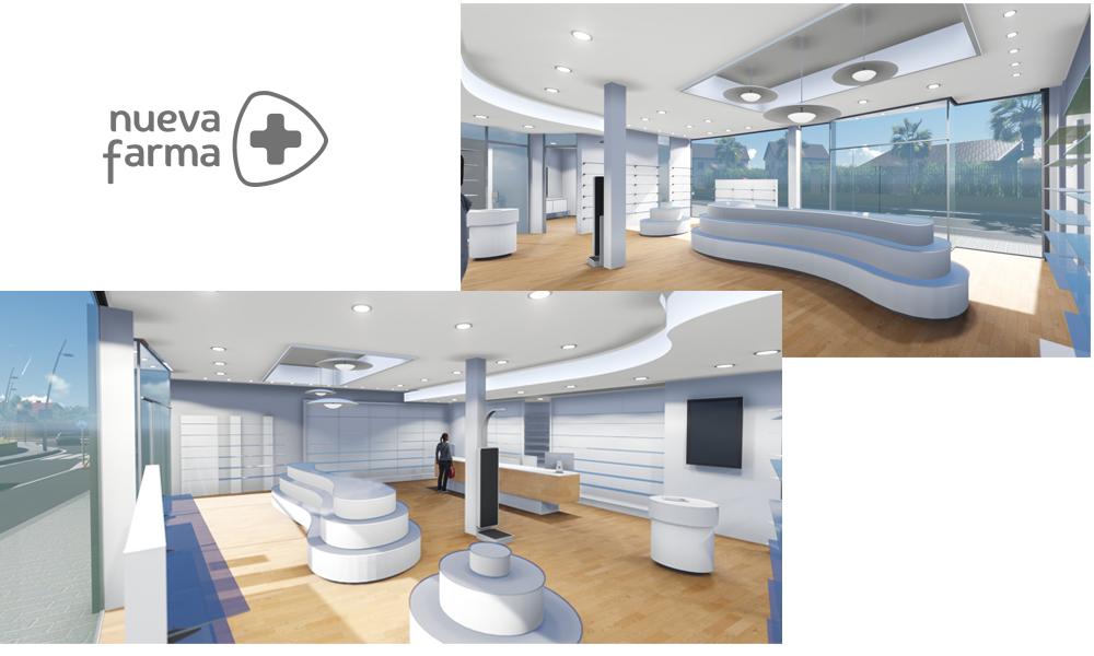 3DINT nuevafarma