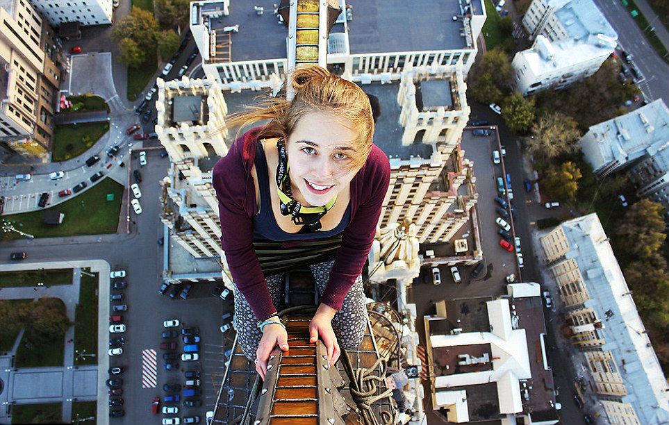 Skyscraper Selfies (6)