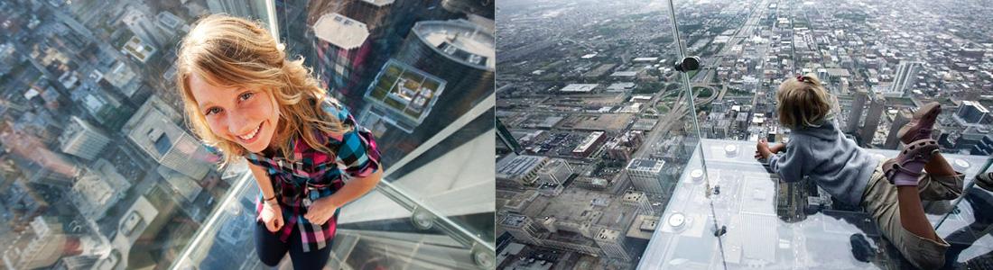 vertigoyrascacielos2