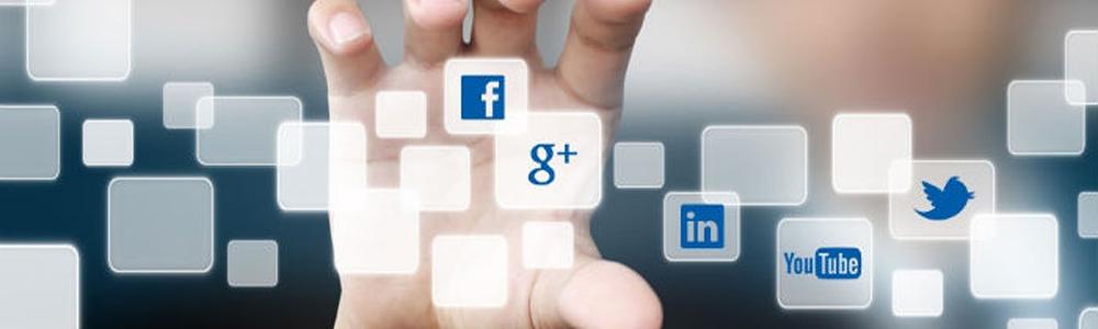 Empresa y redes sociales