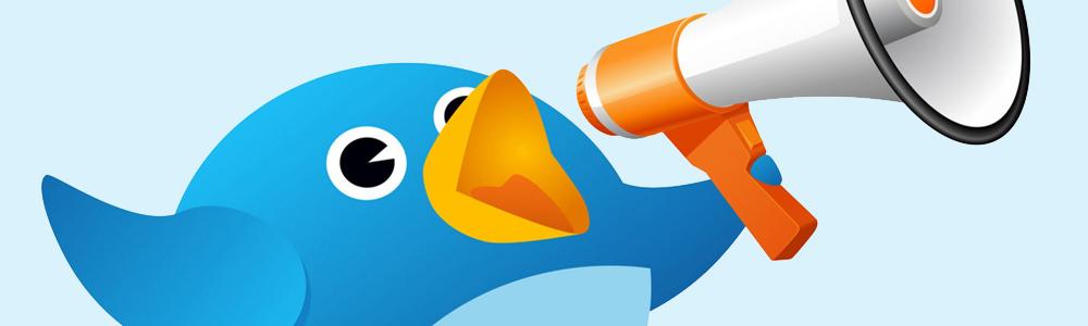 Twitter - commoestudio