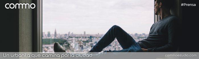 prensa Carlos Morenilla - commoestudio